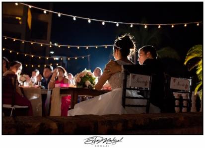 Fotografía de bodas Puerto Vallarta_71