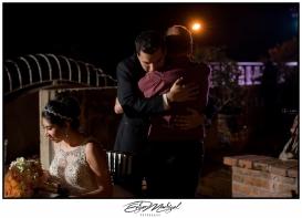 Fotografía de bodas Puerto Vallarta_72