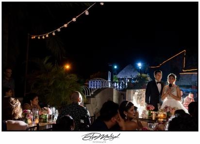 Fotografía de bodas Puerto Vallarta_73