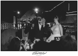 Fotografía de bodas Puerto Vallarta_74