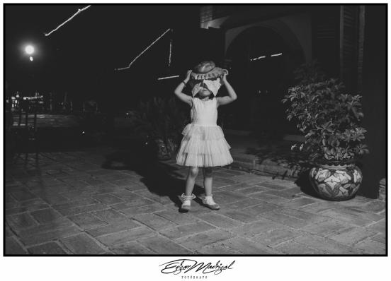 Fotografía de bodas Puerto Vallarta_75