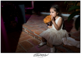 Fotografía de bodas Puerto Vallarta_76