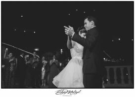 Fotografía de bodas Puerto Vallarta_78