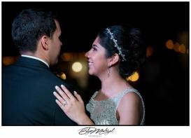 Fotografía de bodas Puerto Vallarta_79