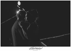 Fotografía de bodas Puerto Vallarta_80