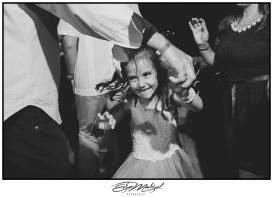 Fotografía de bodas Puerto Vallarta_81