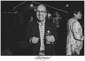 Fotografía de bodas Puerto Vallarta_83
