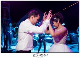 Fotografía de bodas Puerto Vallarta_84