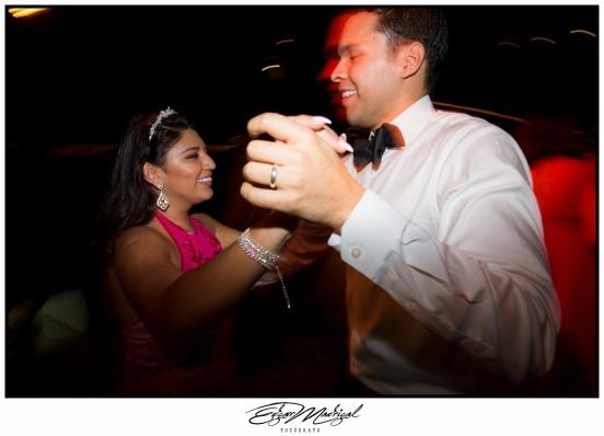 Fotografía de bodas Puerto Vallarta_85