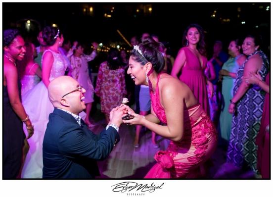 Fotografía de bodas Puerto Vallarta_86