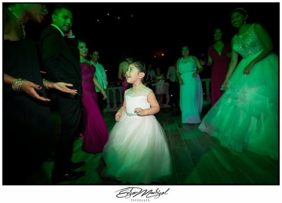 Fotografía de bodas Puerto Vallarta_88