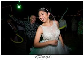 Fotografía de bodas Puerto Vallarta_90