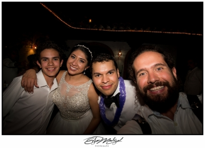 Fotografía de bodas Puerto Vallarta_91