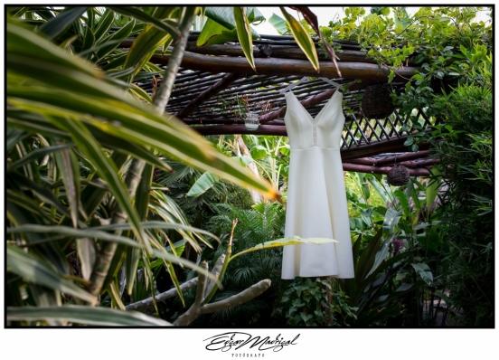 Fotografía de bodas_1