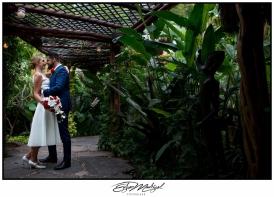 Fotografía de bodas_10