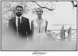 Fotografía de bodas_11