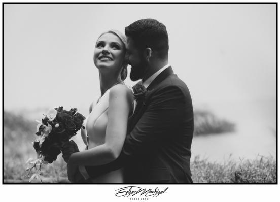 Fotografía de bodas_12