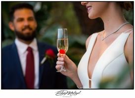 Fotografía de bodas_15