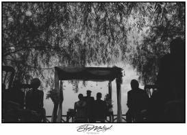 Fotografía de bodas_16