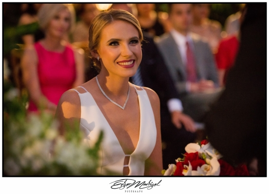 Fotografía de bodas_17