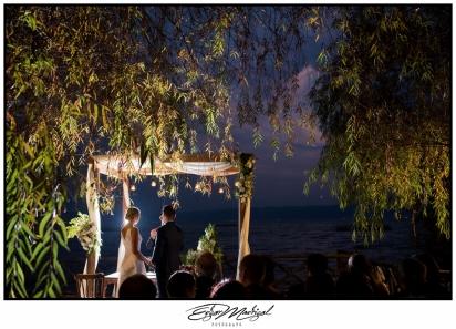 Fotografía de bodas_19