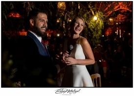 Fotografía de bodas_20