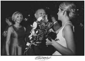 Fotografía de bodas_21