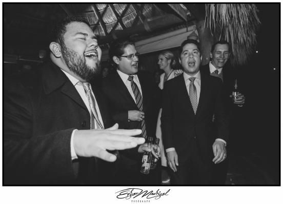 Fotografía de bodas_23