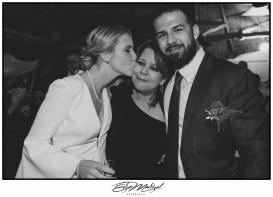 Fotografía de bodas_24