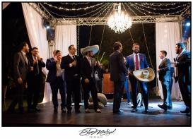 Fotografía de bodas_26