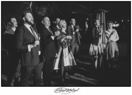 Fotografía de bodas_27