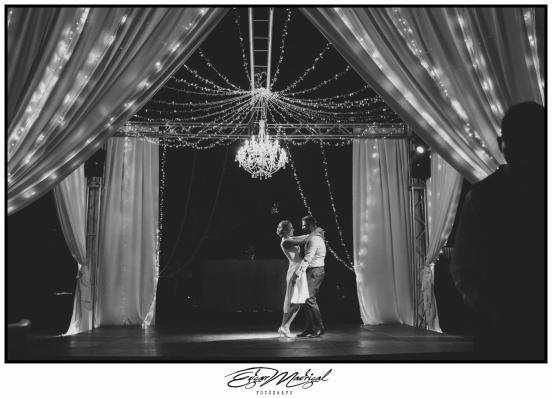 Fotografía de bodas_28