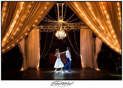Fotografía de bodas_29