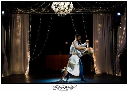 Fotografía de bodas_30