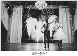 Fotografía de bodas_31
