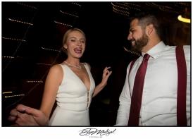 Fotografía de bodas_32