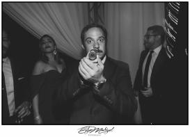 Fotografía de bodas_33