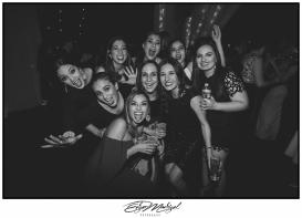 Fotografía de bodas_36