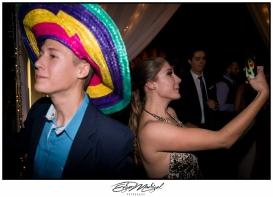 Fotografía de bodas_37