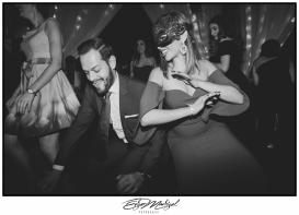 Fotografía de bodas_38