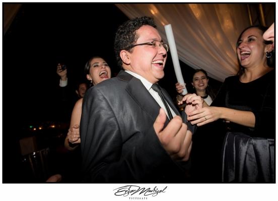 Fotografía de bodas_39