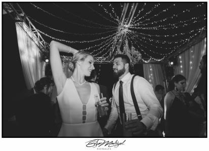Fotografía de bodas_40