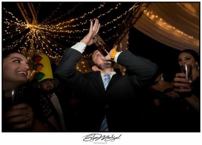 Fotografía de bodas_41