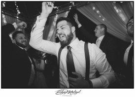 Fotografía de bodas_42