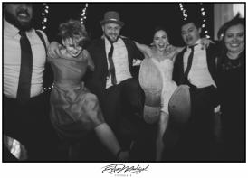 Fotografía de bodas_43
