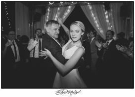 Fotografía de bodas_44