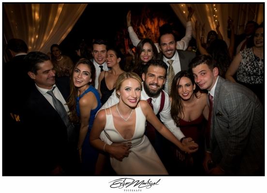 Fotografía de bodas_46