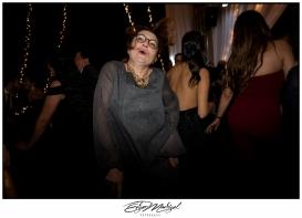 Fotografía de bodas_47