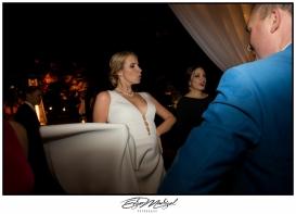 Fotografía de bodas_49