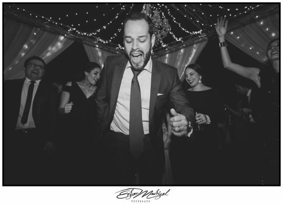 Fotografía de bodas_51